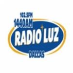 Logo da emissora KTNO 1440 AM