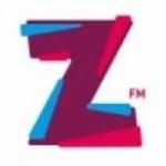 Logo da emissora Rádio Estação Z 94.9 FM
