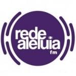 Logo da emissora Rádio Atalaia/Rede Aleluia 950 AM