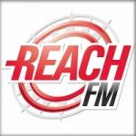 Logo da emissora Radio WREH 90.5 FM