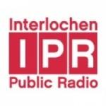 Logo da emissora WHBP 90.1 FM News IPR