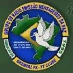Logo da emissora Rádio Labre