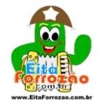 Logo da emissora Eita Forrozão