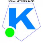 Logo da emissora Rede Klyp