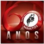 Logo da emissora Web Rodeio