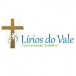 Logo da emissora Web Rádio Lírios do Vale