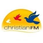 Logo da emissora Radio WSCF 91.9 FM