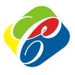 Logo da emissora Rádio Celebration