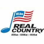 Logo da emissora WBNR 1260 AM