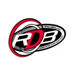 Logo da emissora Radio des Boutieres 88.3 FM