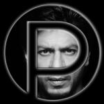 Logo da emissora Rádio Purindia FM