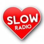 Logo da emissora Radio Slow