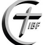 Logo da emissora Rádio IBF GTI