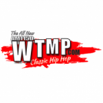 Logo da emissora Radio WTMP 1150 AM