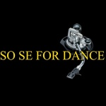 Logo da emissora Só Se For Dance