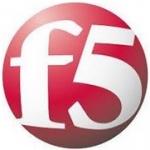 Logo da emissora Rádio Top F5