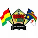 Logo da emissora Reggae O Bem
