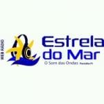 Logo da emissora Web Rádio Estrela do Mar