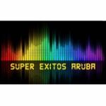Logo da emissora Radio Super Exitos 99.9 FM