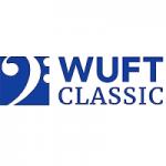 Logo da emissora Radio WUFT Classic 89.1 FM HD2