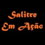 Logo da emissora Rádio Salitre Em Ação