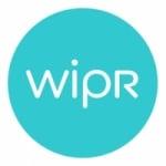 Logo da emissora Radio WIPR  Noticias 940 AM