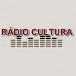 Logo da emissora Rádio Cultura de Diamantina 870 AM