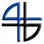 Logo da emissora Rádio BSB