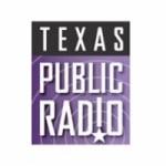 Logo da emissora KSTX 89.1 FM