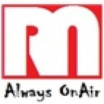 Logo da emissora Radio Native 101.1 FM