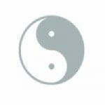 Logo da emissora Rádio Jovempan Zen