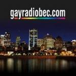 Logo da emissora Radio Gayradiobec