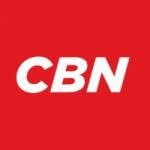 Logo da emissora Rádio CBN Teresina 97.5 FM