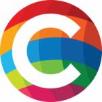 Logo da emissora Cascais Net Rádio