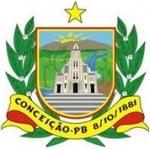 Logo da emissora Rádio Câmara Municipal de Conceição - PB