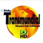 Logo da emissora Rádio Transmundial Alternativa