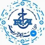 Logo da emissora Radio El Bahdja 91.5 94.2 FM