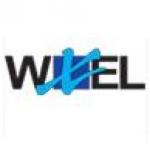 Logo da emissora WXEL 90.7 FM