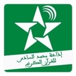 Logo da emissora Radio Idaat Mohammed Assadiss 94.2 FM