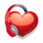 Logo da emissora Rádio RDC 570 AM