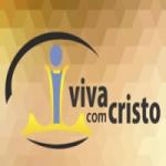 Logo da emissora Viva Com Cristo