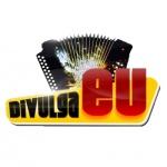 Logo da emissora Divulgaeu