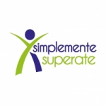 Logo da emissora Radio Simplemente Superate 1480 AM
