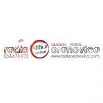 Logo da emissora Radio Orahovica 95.7 FM