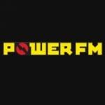 Logo da emissora KVRK 89.7 FM