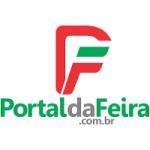 Logo da emissora Rádio Portal
