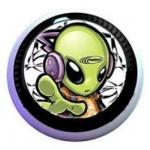 Logo da emissora Conect Player