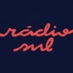 Logo da emissora RádioSul.net