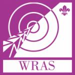 Logo da emissora Web Rádio Augusto Severo