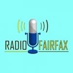 Logo da emissora WEBR 94.5 FM